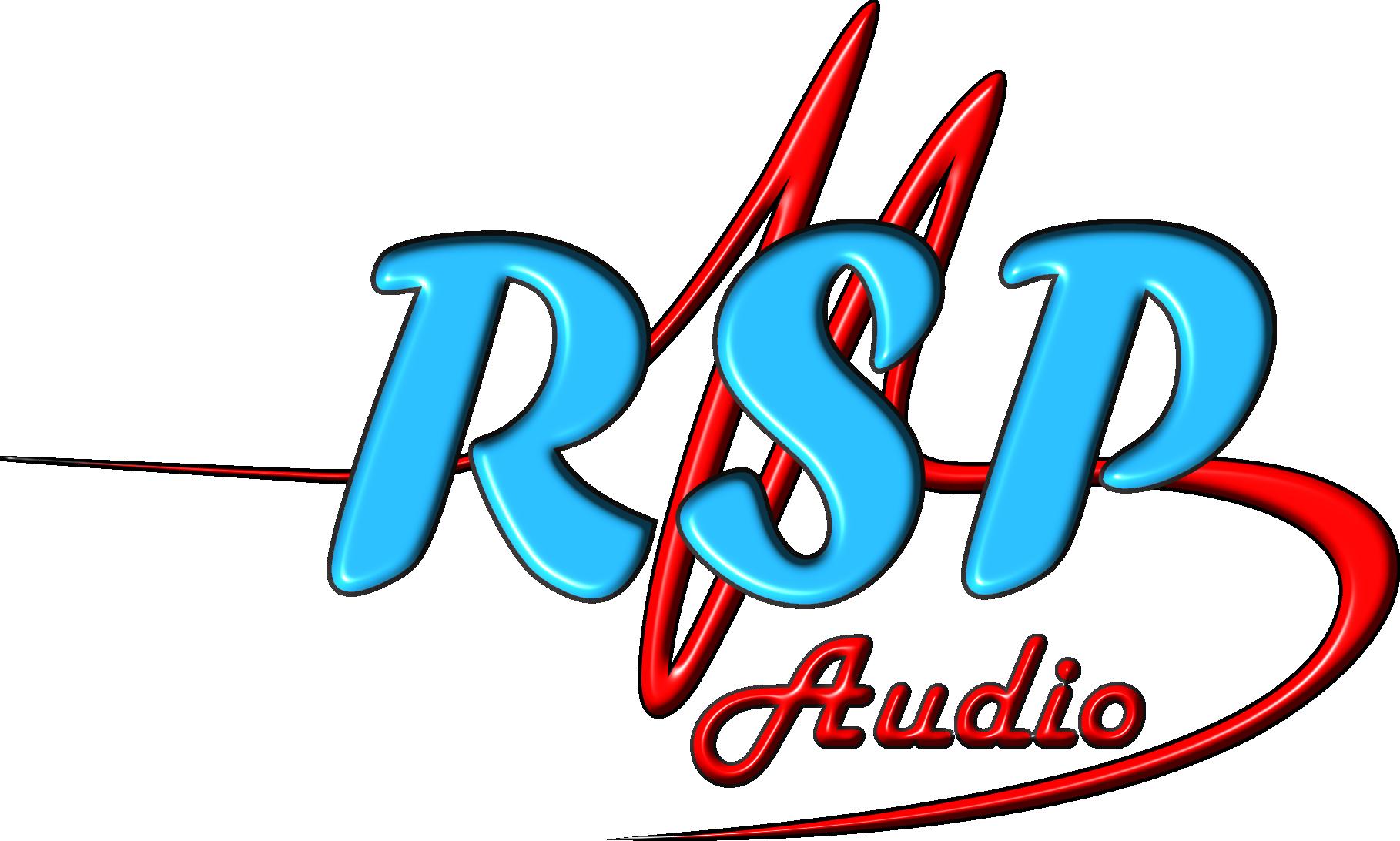 RSP Audio